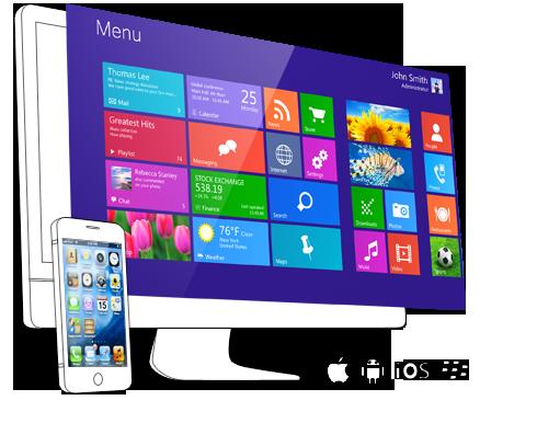 Iyogi Tech Support Telefonnummer